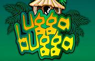 Автомат Вулкан Делюкс Ugga Bugga